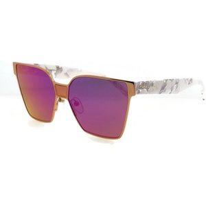 MARC JACOBS MARC212-S-RHL-VQ-60  Sunglasses